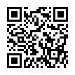 Web予約用バーコード